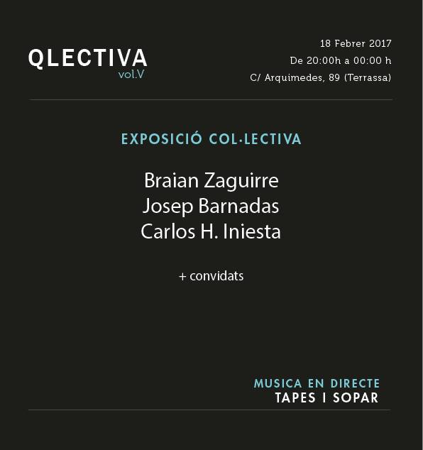 Cartell-Qlectiva-9